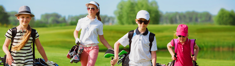 Myrtle Beach Charity Golf Tournament