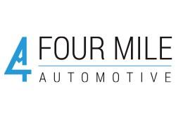 four-mile-automotive