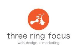 Three Ring Focus